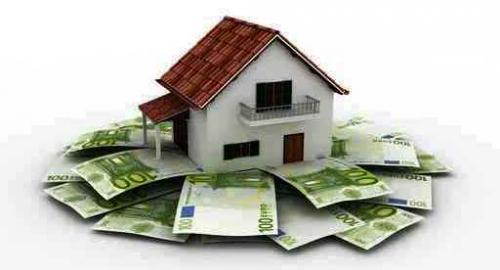 Come ottenere una stima immobiliare online